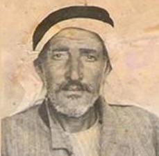 المرحوم سليمان أحمد عبدالفتاح