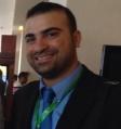 الدكتور أحمد صبحي أبو خليل