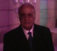 المرحوم عثمان مفلح عبدالدايم