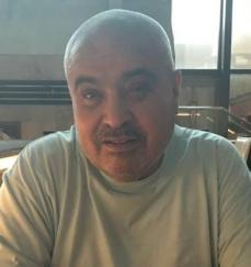 المرحوم زهير أحمد عبدالمجيد