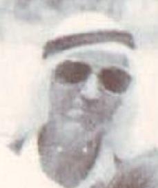 المرحوم مصطفى يوسف الزغلول