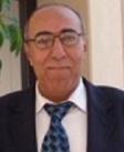 الدكتور فؤاد مصطفى السلمان - السعودية