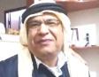 فخري سليمان عبدالفتاح - فلسطين