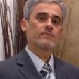 غسان مقداد - الكويت