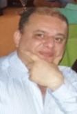 رائد أبو حويج