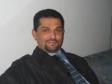 الدكتور حاتم الغصين