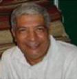 عادل محمود - مصر