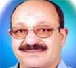 محمود هيبة - مصر