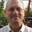 الدكتور محرم خليفة - مصر