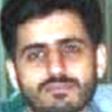 محمد سليم الجارالله - السعودية