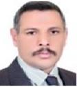 عبدالعظيم المسلم - مصر