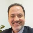الدكتور باسم جابر