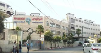مصنع الجنيدي للالبان