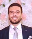 أحمد باطا