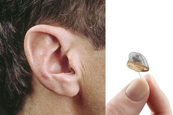 completely-in-canal-hearing-aid
