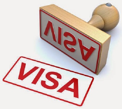 turkey-travel-visa