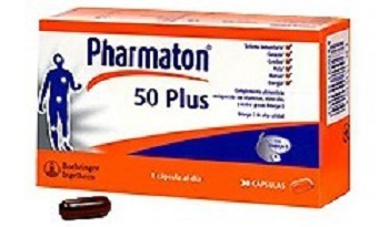 pharmaton-50-plus-vitamins-minerals-omega-3-immunity-heart-brain-eye-bone-energy-50-years.jpg