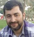 ياسر يوسف