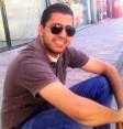 عبدالله الجريري
